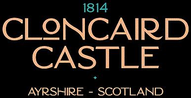 cloncaird castle holiday cottages scotland