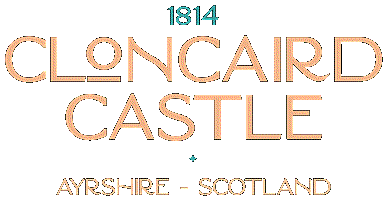 cloncaird castle holiday cottages scotland
